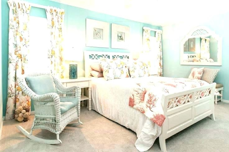 beach themed bedroom ideas beach theme bedroom bedroom beach themed beach  themed bedroom for beach themed