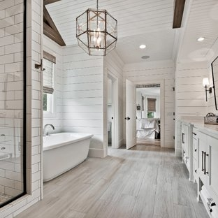 master bathroom ideas houzz