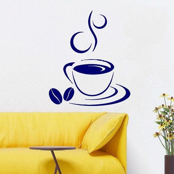 coffee kitchen decor coffee kitchen decor coffee kitchen decor coffee  themed wall decor coffee kitchen decor