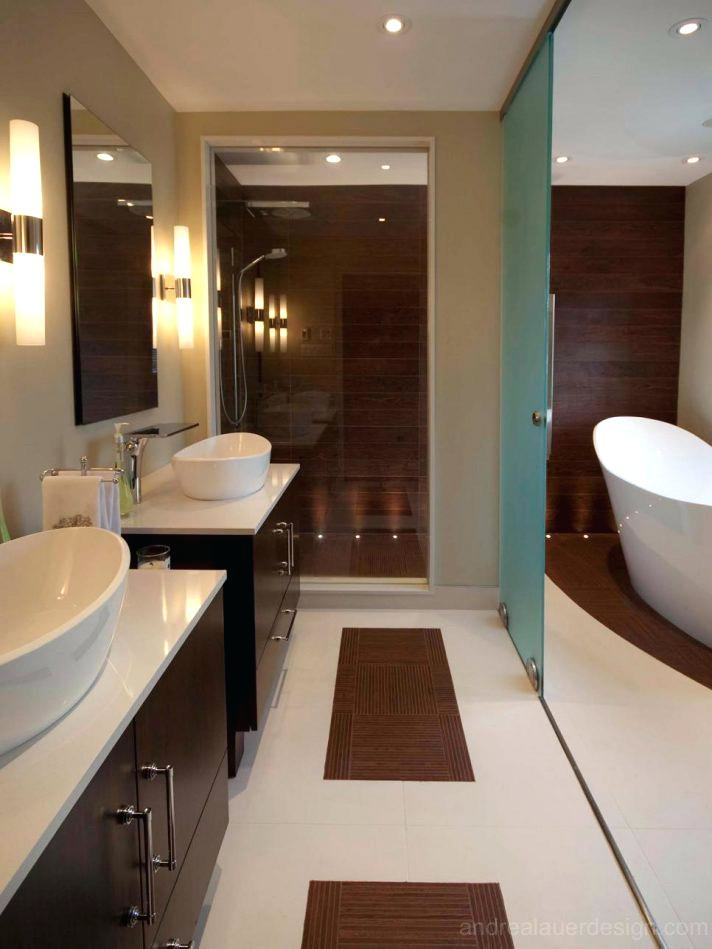 chic small french doors for bathroom best bathroom doors ideas on master  bathroom door arched master
