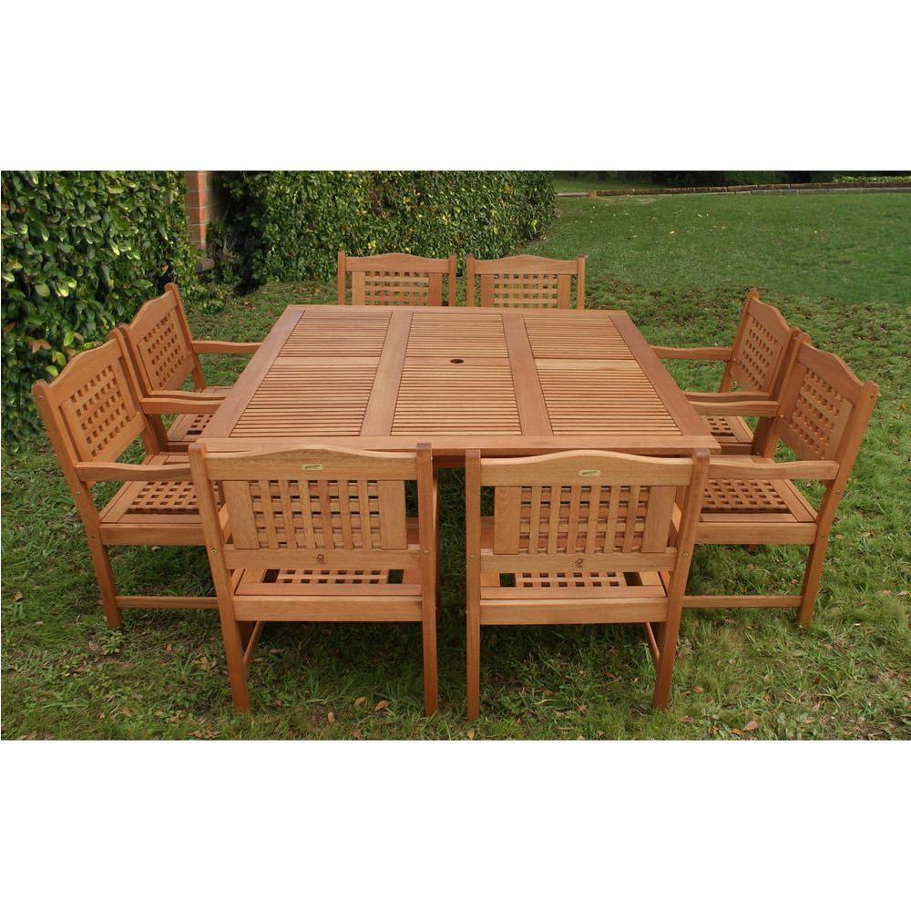 milano patio furniture patio chair milano eucalyptus patio furniture costco milano outdoor furniture