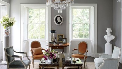 living room color ideas 2013 paint beautiful and coastal decorating easter eggs with shaving cream