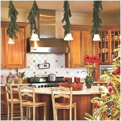 christmas kitchen decorating ideas farmhouse kitchen decor farmhouse decor christmas decorating ideas above kitchen cabinets
