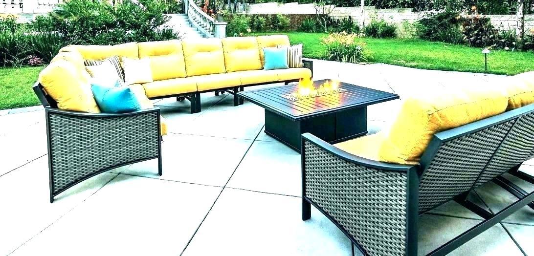 nice patio furniture outdoor garden furniture sale patio furniture sets sale chic luxury outdoor lounge furniture