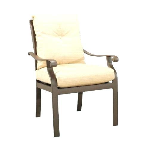 darlee santa monica patio furniture