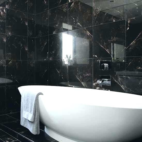 Full Size of Bathroom Tile Design:fantastic Bathroom Tiles Black And White Ideas Black And