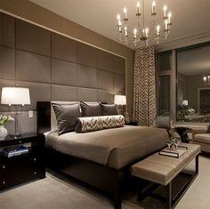 hotel style bedroom furniture hotel bedroom furniture images hotel style  bedroom furniture x pixels ideas resort