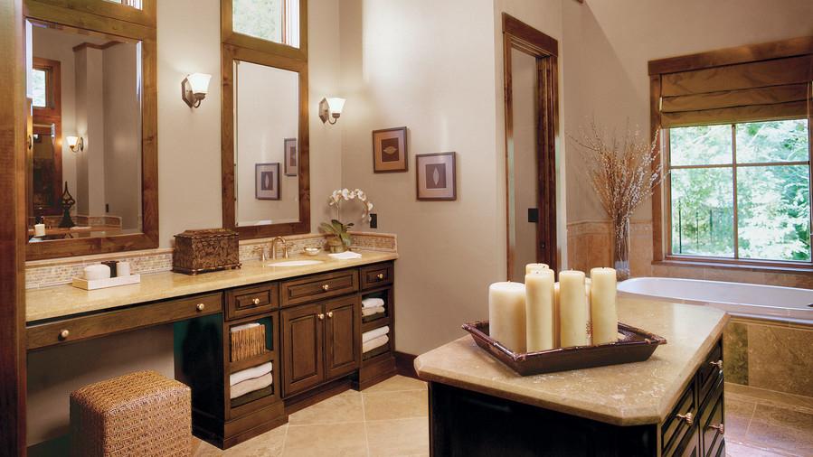 large master bathroom large bathroom design ideas glamorous design big bathroom designs minimalist large master bathroom