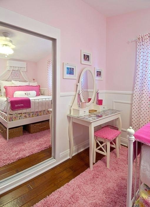 14 year old boy room ideas year old boy bedroom ideas best images about boy  bedroom