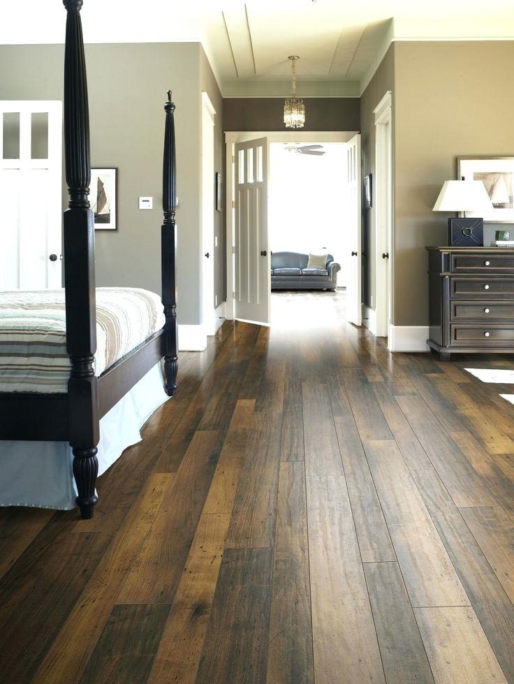 dark wood floor bedroom view in gallery we even love dark floors in the bedroom dark