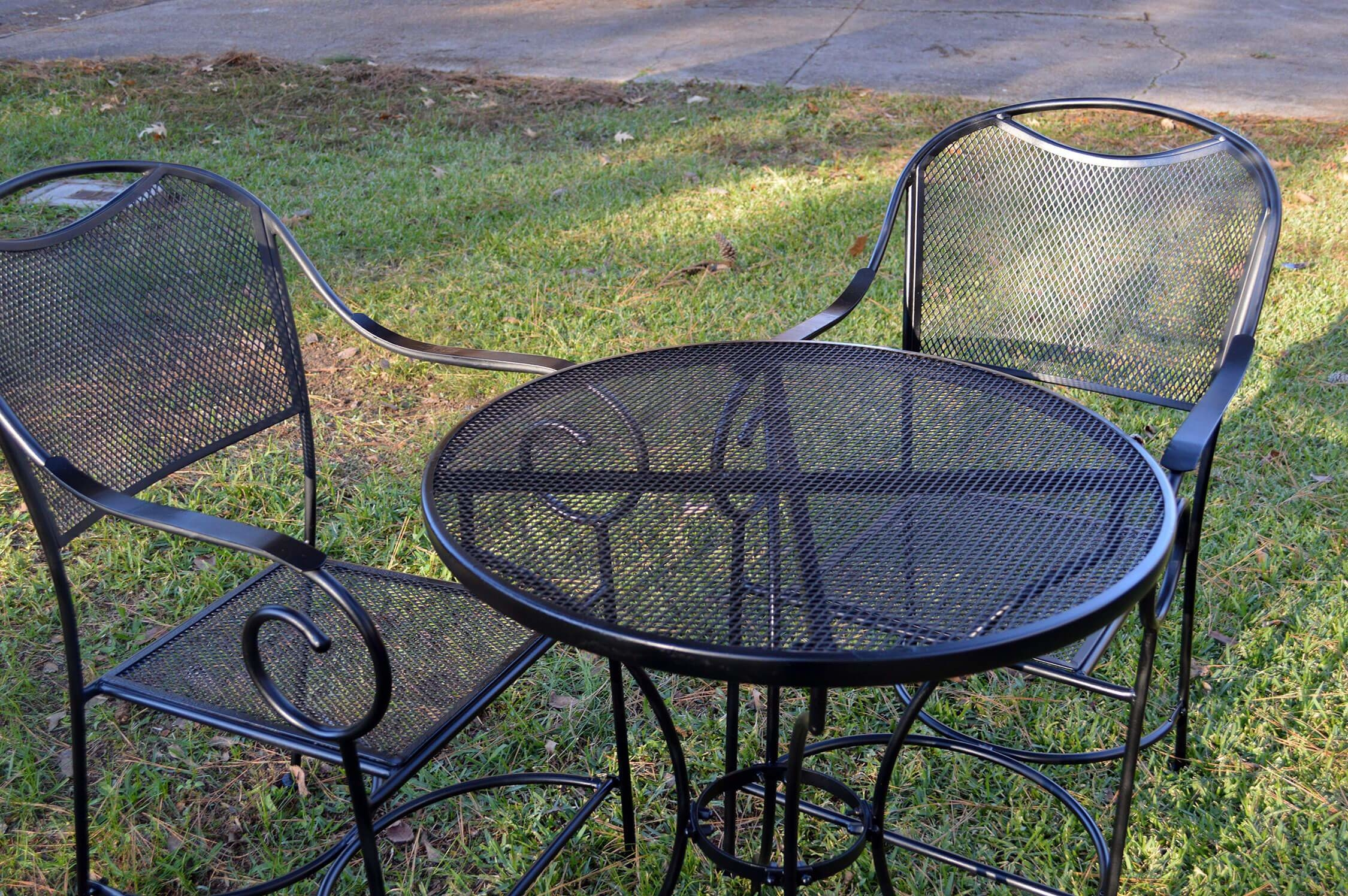 outdoor furniture tn seating restaurants stores knoxville rental repair  patio pool furnishings new