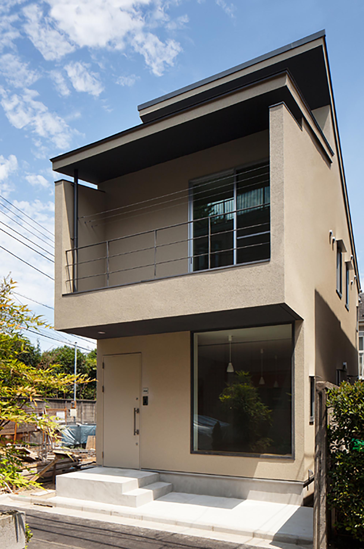 small house exterior modern small house plans small house design ideas  exterior facade landscaping