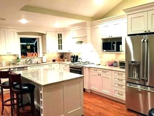 split level house interior design