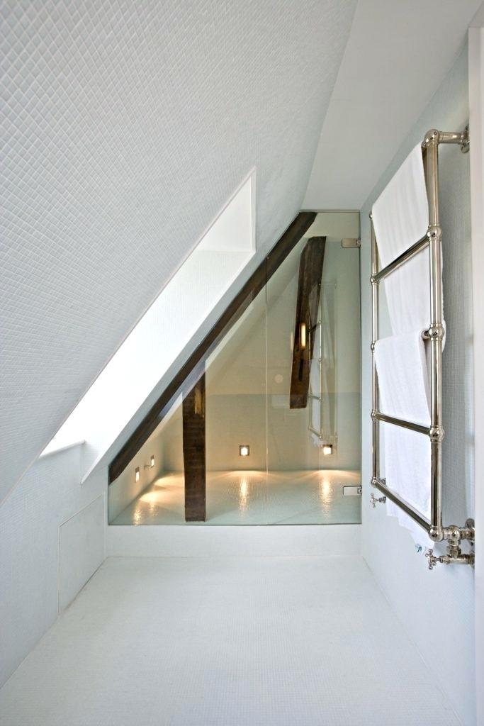 small attic ideas small attic bedroom attic bedroom storage ideas and  bathroom photo gallery loft designs