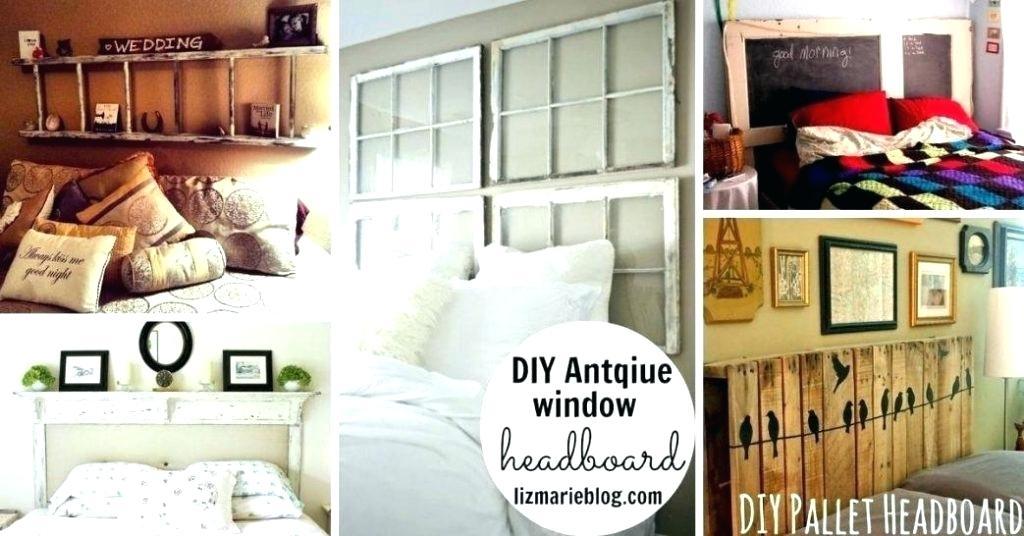 diy small room decor