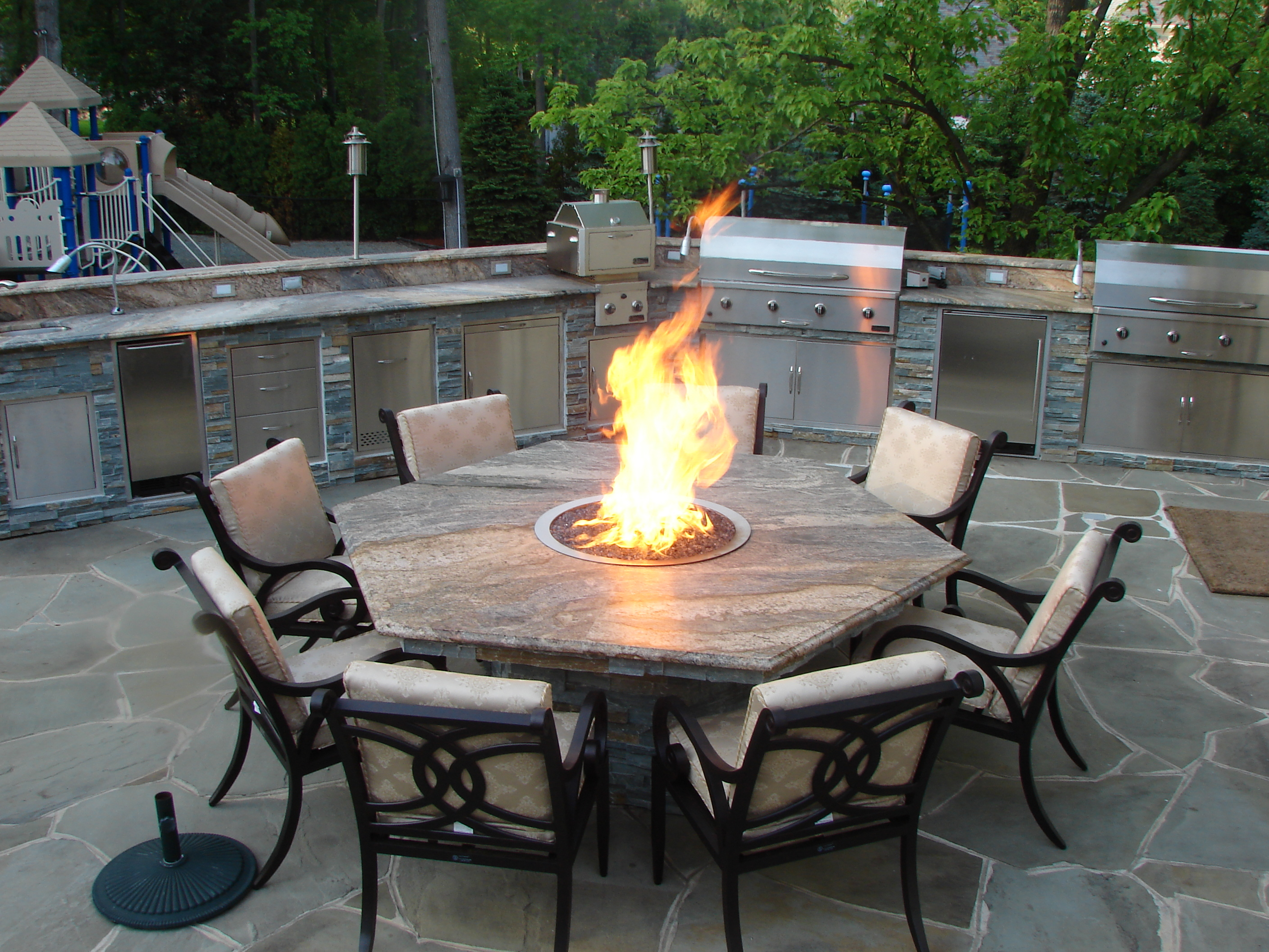 patio furniture with fire pit set outdoor furniture with fire pit outdoor  furniture fire pit sets