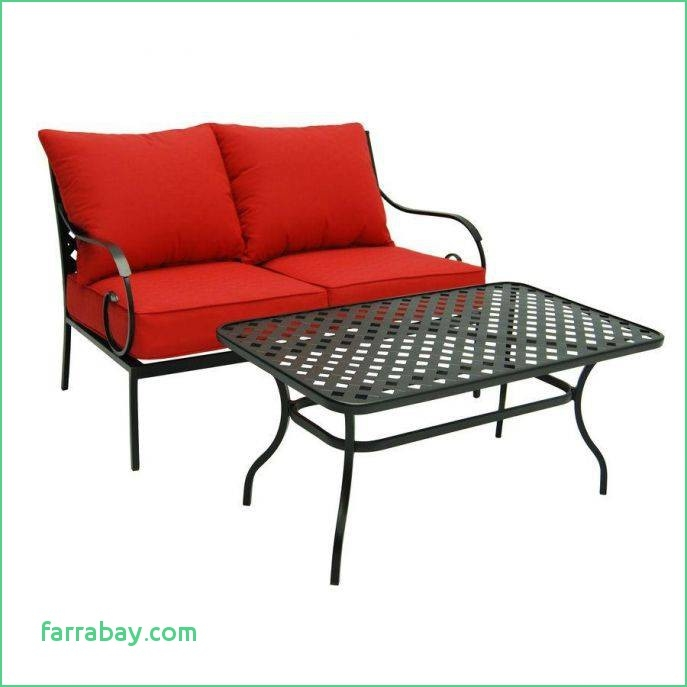 american made patio furniture high quality