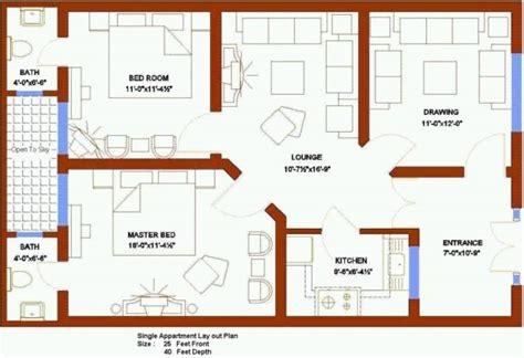 25x50 plans (4)
