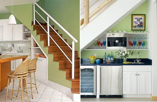 storage under stairs in kitchen kitchen cabinet under stairs under stairs