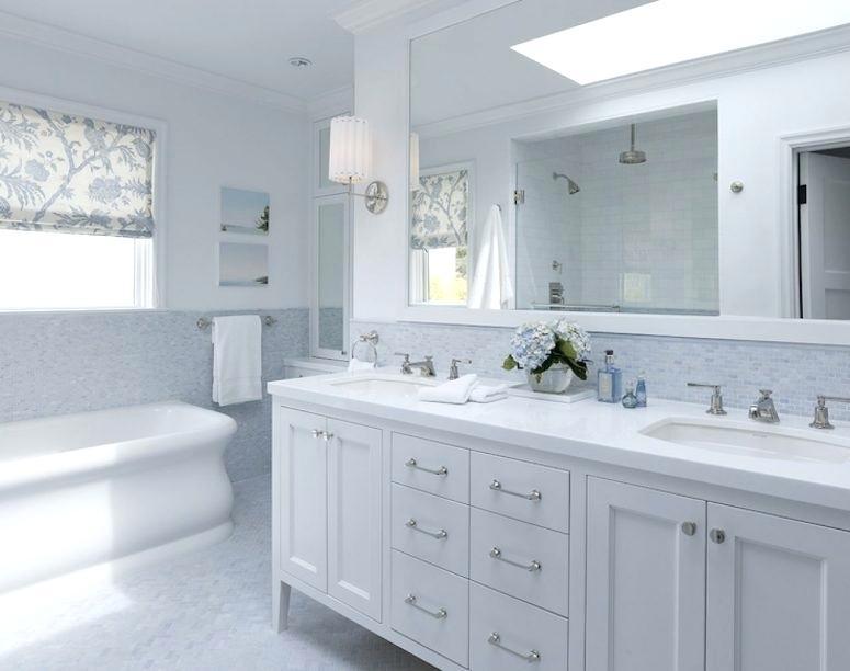 bathroom backsplash ideas 2018 bathroom ideas ideas for bathroom beautiful bathroom  idea image bathroom popular design