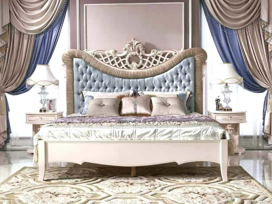 elegant master bedroom sets luxury master bedroom furniture sets mast luxury master bedroom sets