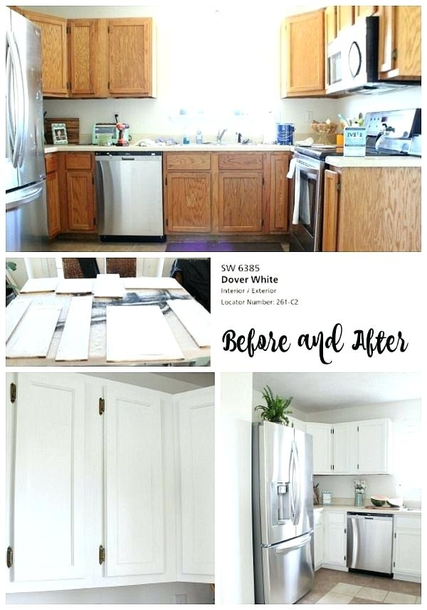 Kitchen Cabinets For Small Kitchen Small Cottage Kitchen With Green  Cabinetry Island Glass Faced Cabinets And Farmhouse Sink Painted Kitchen  Cabinet Ideas