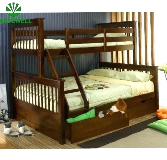 double deck beds for girls large size of twin space saver bunk beds for small  rooms