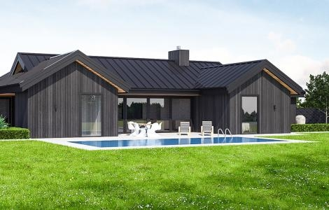 Christchurch architect