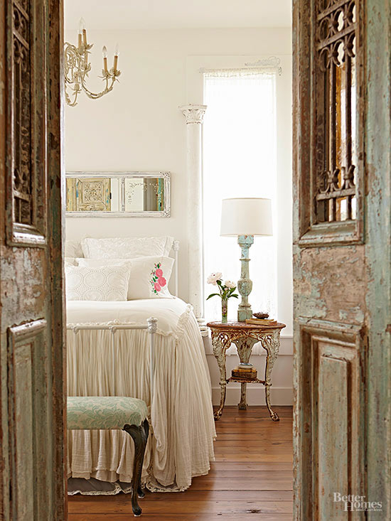 antique bedroom ideas breathtaking vintage decor