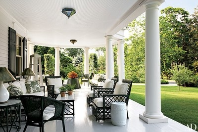 Furniture Arrangement Medium size Furniture For Screened Porch View In  Gallery Ample Seating southern living screen