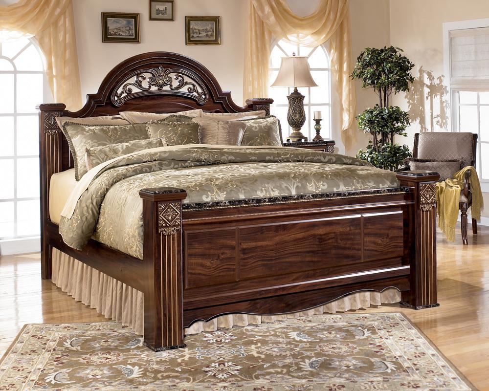 craigslist furniture
