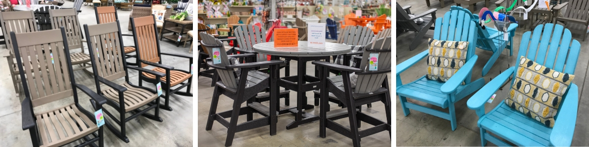 Perfect Georgia Outdoor Patio Furniture for Patio Furniture Augusta Ga Chicpeastudio Patio Furniture