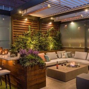 roof deck design simple wood backyard deck roof design roof deck design ideas