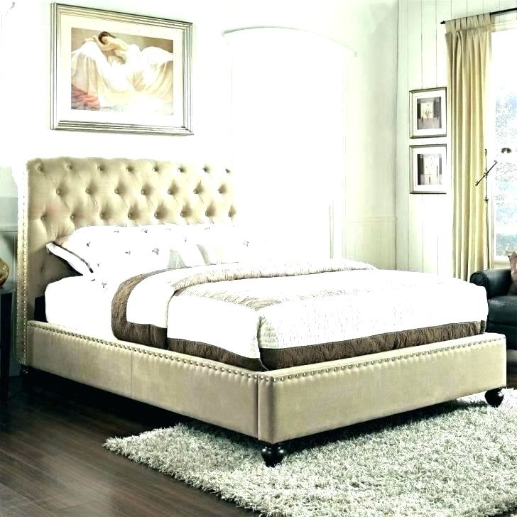 upholstered bed designs queen upholstered bed bed perfect modern upholstered  bed ideas modern upholstered bed modern