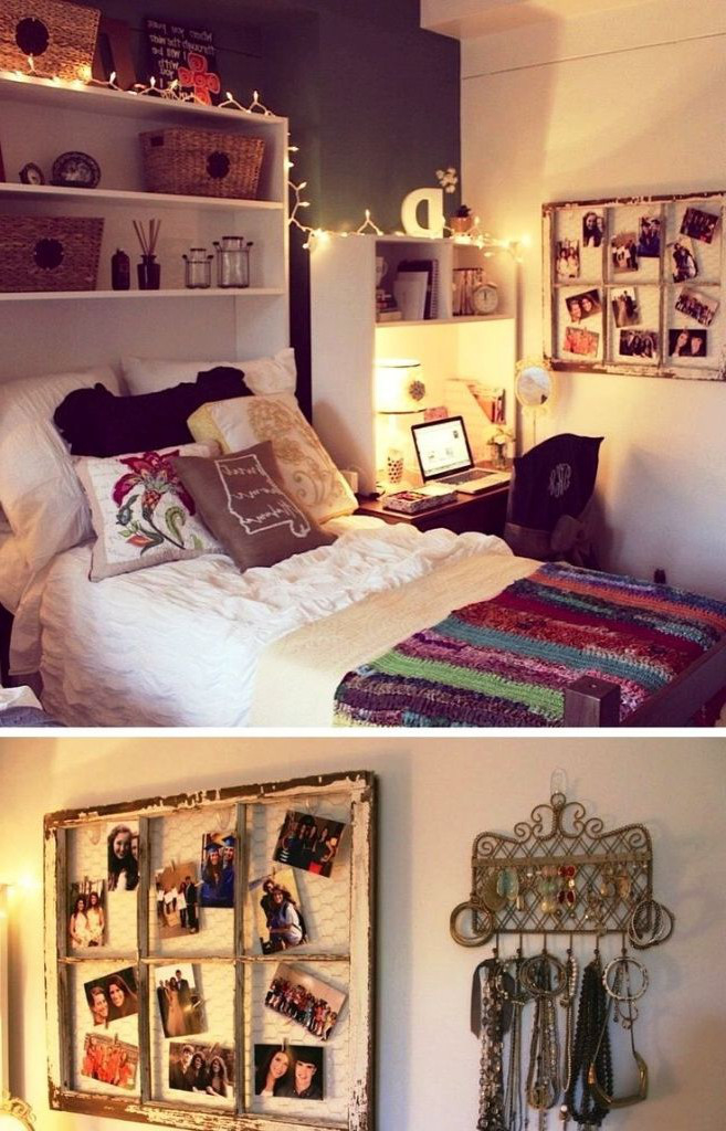 Hipster bedroom tumblr Pinterest Tumblr Bedroom Decor Hipster Wall Decor Bedroom Decorating Ideas Large Linoleum Pillows Cool Tumblr Bedroom Decor Home