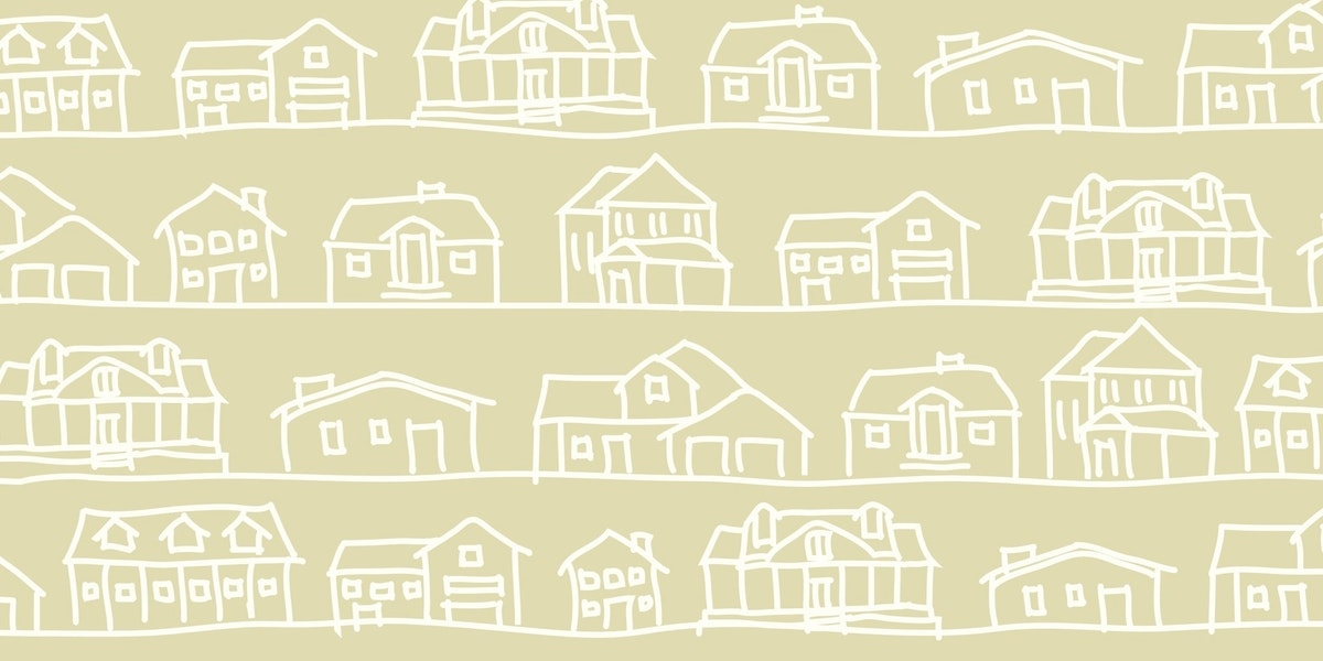 Does your current real estate portfolio and all planned construction comply  with the Fair Housing Act? It SHOULD