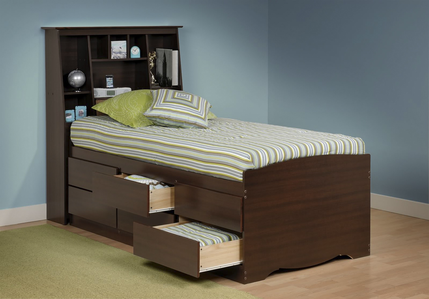 Bedroom Furniture Sets With Mattress Looking For: Bedroom Furniture Set  And Mattress,