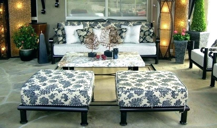 patio furniture liquidators carrollton tx furniture store