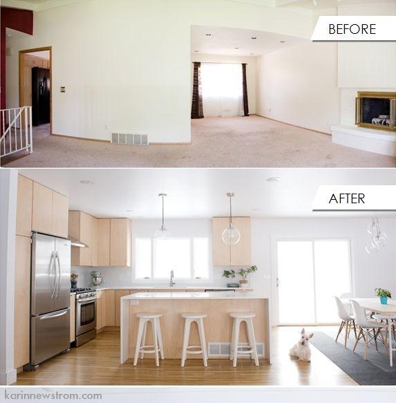split level kitchen design ideas cheap kitchen designs for split level homes  for trend design ideas