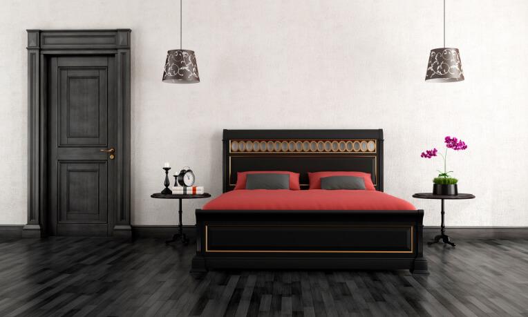 light hardwood floors with dark furniture light or dark wood floors dark floors dark furniture dark