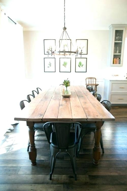 farmhouse style dining table stunning round dining room table sets farmhouse  style dining table and chairs