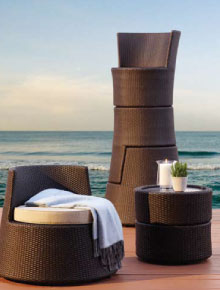 chair covers for patio