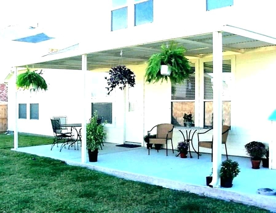 Medium Size of Patio Roof Ideas Australia Astonishing Deck Covering  Backyard Covers Innovative Under Pinterest Decorating