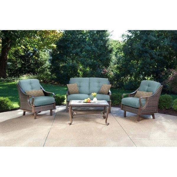 outdoor patio furniture sets costco large size of patio furniture sets umbrella outdoor sectionals conversation awful