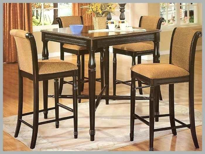 high end dining room sets luxury dining table