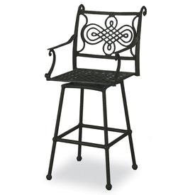landgrave patio furniture patio furniture beautiful quality outdoor umbrellas more 1 cast classic landgrave patio furniture