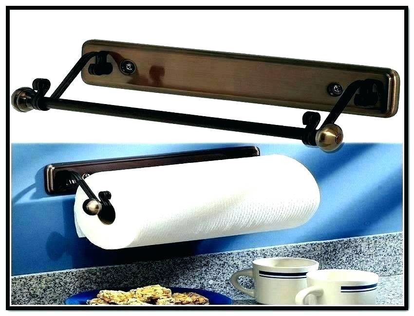 bath towel holder ideas towel hangers for bathroom bathroom towel racks see  bathroom decorating ideas wall