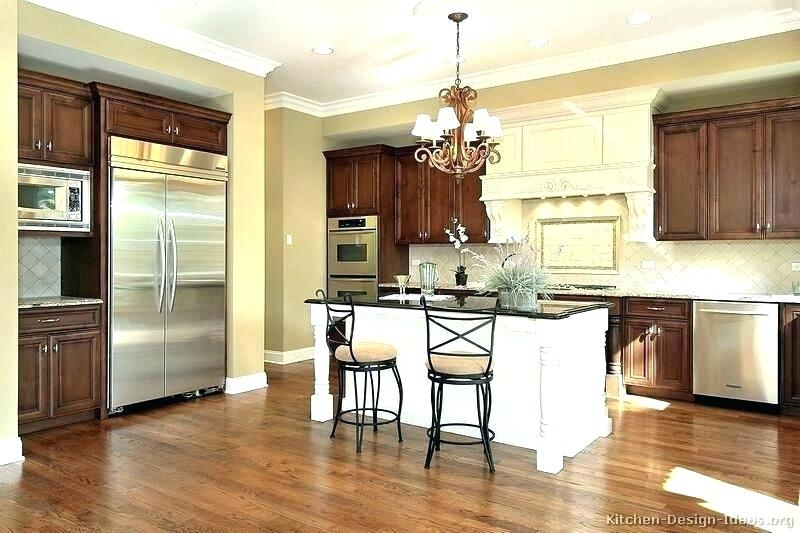 painted kitchen cabinets two colors two tone painted kitchen cabinets ideas  two tone kitchen painting kitchen