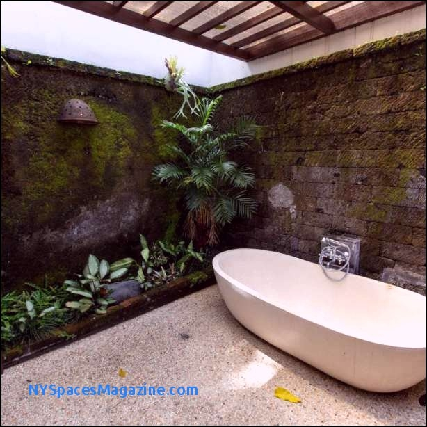 outdoor toilet & shower design images | Indoor/outdoor bathroom