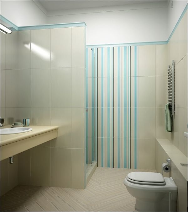 Full Size of Small Bathrooms Designs Tile Bathroom Design Ideas Pictures  Indian Tiles Modern For Decor